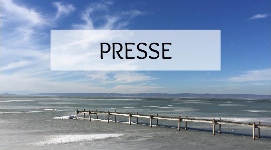 Kopfgewitter Ulrike Pressebild